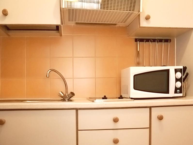 <b>appartamenti 3 3</b>